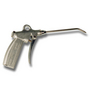 1/4 Aluminium Blow Gun 150mm nozzle