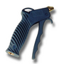 1/4 Plastic Gun standard nozzle