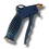 1/4 Plastic Gun safety nozzle