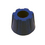 1/4 Blue Nozzle Protector