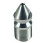 1/4 BSP Male St/St Retrojet Nozzle 05