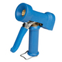 NiTo Clean 80C Industrial Water Gun 25 Bar - Blue