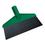 Vikan Table And Floor Scraper 260mm Green