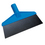 Vikan Table And Floor Scraper 260mm Blue