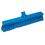 Vikan Soft Floor Broom 400mm Blue