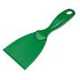Vikan Handscraper 75 x 205mm Green PP