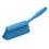 Vikan Medium Hand Brush 350mm Blue