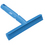Vikan One Piece Hand Squeegee 270mm Blue