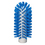 Vikan Stiff Tube Cleaner 63mm Dia Blue