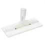 Vikan Pad Holder Floor Model 230mm White