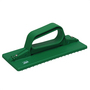 Vikan Pad Holder Hand Model 230mm Green