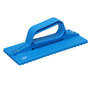 Vikan Pad Holder Hand Mode 230mm Blue