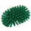 Vikan Stiff Tank Brush Green