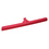 Vikan One Piece Squeegee 600mm Red
