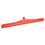 Vikan 700mm 2C Double Blade Squeegee Fixed Red