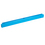 Vikan 500mm 2C Double Blade Squeegee Relpacement Cassette Blue