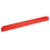 Vikan 500mm 2C Double Blade Squeegee Relpacement Cassette Red