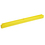 Vikan 500mm 2C Double Blade Squeegee Relpacement Cassette Yellow