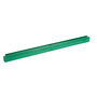 Vikan 600mm 2C Replacement Blade Fixed Green