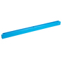 Vikan 600mm 2C Replacement Blade Fixed Blue