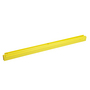 Vikan 600mm 2C Replacement Blade Fixed Yellow
