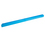 Vikan 700mm 2C Double Blade Squeegee Relpacement Cassette Blue
