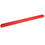 Vikan 700mm 2C Double Blade Squeegee Relpacement Cassette Red