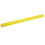 Vikan 700mm 2C Double Blade Squeegee Relpacement Cassette Yellow