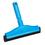 Vikan Classic Hand Squeegee Fixed Blue