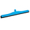 Vikan 600mm Classic Squeegee Fixed Blue