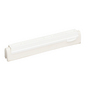 Vikan 250mm Classic Squeegee Replacement Cassette White