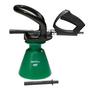 NiTo Clean 2.5 litre - Ergo Foam Dispenser Kit - Green