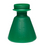 NiTo Clean 2.5 Litre Container For Foam Sprayer - Green