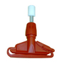 Vikan Red Kentucky Mop Holder