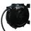 SG Series Spring Rewind PP Hose Reel c/w 15m x 1/2in Starkler Hot Water 85deg Hose