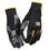 2244 Blaklader Super Grip Craftman Glove Njord L/10