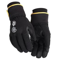 2249 Blaklader Craftsmans Glove Bure S/8