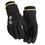 Blaklader 2249 Craftsmans Glove Bure