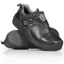 2418 Blaklader Safety Shoe Heat Resistant Size 4
