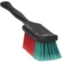 Multi Purpose Vehicle Brush