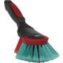 Soft General Purpose Vehicle Brush