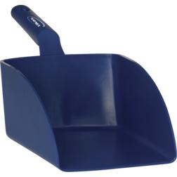 Vikan Hand Scoop Large Metal Detectable