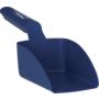 Vikan Hand Scoop Small Metal Detectable