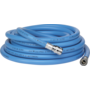 NiTo Clean 10 m FDA Hot Water Hose 20 Bar - 70C