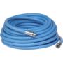 NiTo Clean 20 m FDA Hot Water Hose 20 Bar - 70C
