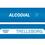 Alcodial Branding