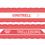 Vinitrell Branding
