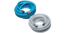 Nito Clean Hose and Accessories