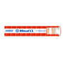 25mm Minal CL RED Brewers Suction and Delivery Hose 10 Bar
