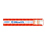 Minal CL RED Brewers Suction and Delivery Hose